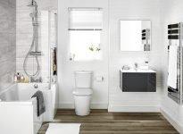 Vữa ốp lát MAPEI – chống thấm cho nhà vệ sinh