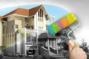 Sơn chống thấm cho tường nhà có những lợi ích gì?