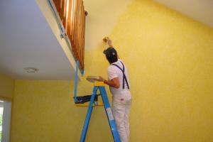 Các loại vật liệu chống thấm tường nhà khuyến khích sử dụng