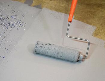 Công dụng của chống thấm tường bằng xi măng bạn nên biết
